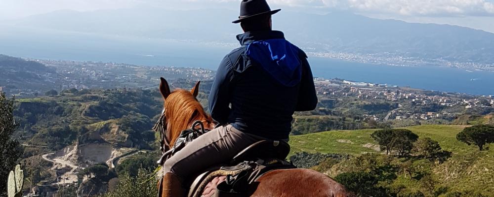 cropped-cowboy-e1617521348604.png